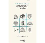 Yeditepe Yayınevi Sorularla Selçuklu Tarihi