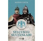 Yeditepe Yayınevi Selçuklu Sultanları