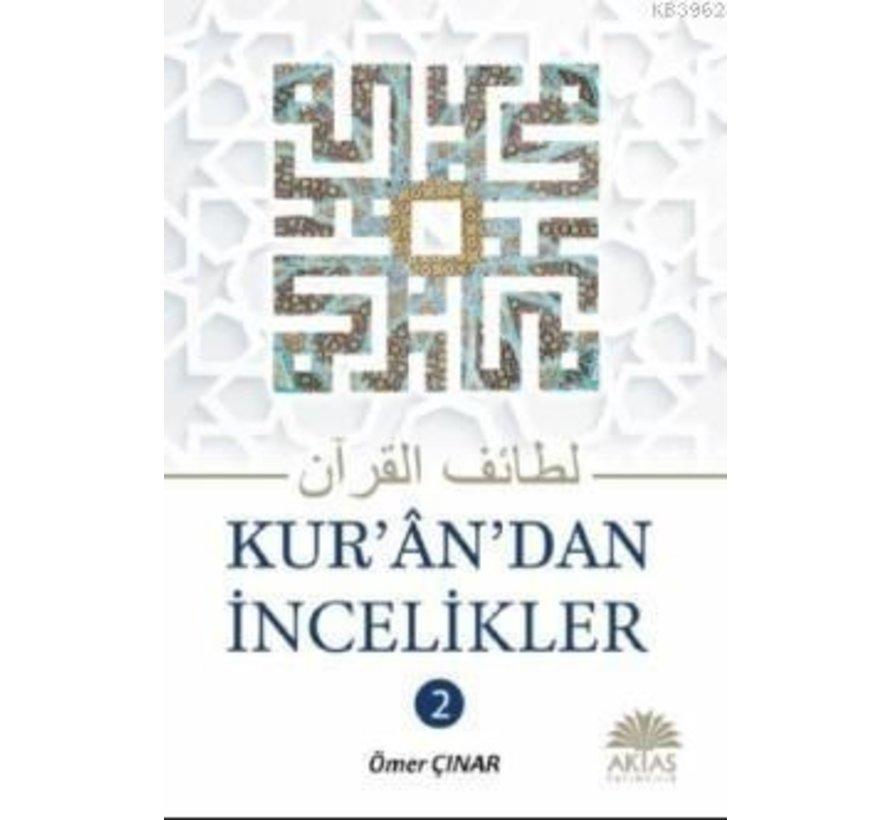 Kuran'dan İncelikler 2