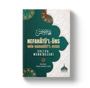 SalihKitap Nefahatül Üns - Evliya Menkıbeleri - Molla Abdurrahman Cami