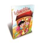 Kinderbücher auf deutsch