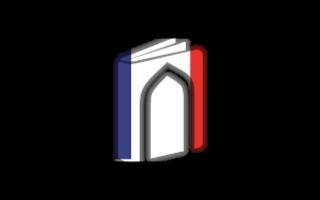 Fransızca Kitapları