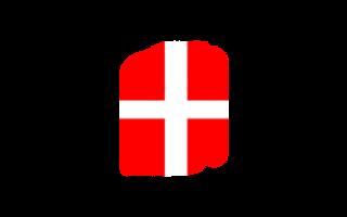 Dänische Bücher