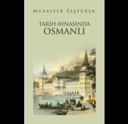 Eşik Yayınları Tarih Aynasında Osmanlı