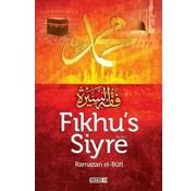 Dönem Yayıncılık Fıkhu's Siyre