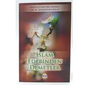 MSB Safa Yayın Dağıtım İslam Edebinden Demetler