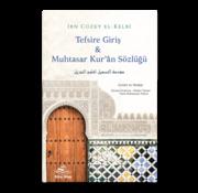 Rıhle Yayınları Tefsire Giriş & Muhtasar Kur'ân Sözlüğü