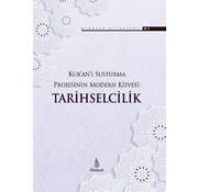 Dirayet Yayınları Kuranı Susturma Projesinin Modern Kisvesi Tarihselcilik