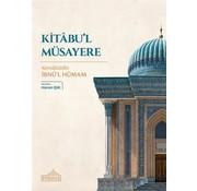 Endülüs Yayınları Kitabu'l Müsayere