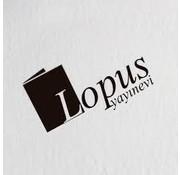 Lopus Yayınlar