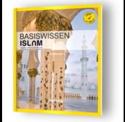 Erol Medien Verlag Basiswissen Islam - 3. Auflage