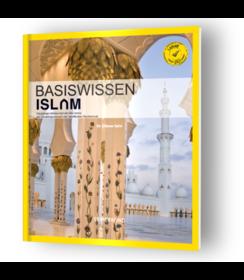 Basiswissen Islam - 3. Auflage