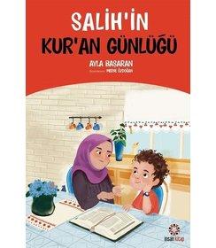 Salih'in Kur'an Günlüğü