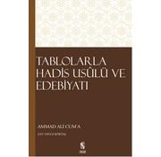 İnsan Yayınları Tablolarla Hadis Usulü ve Edebiyatı