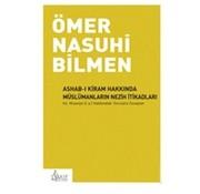 Risale Yayınları Ashab-ı Kiram Hakkında Müslümanların Nezih İtikadları