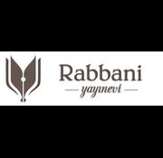 Rabbani Yayınevi