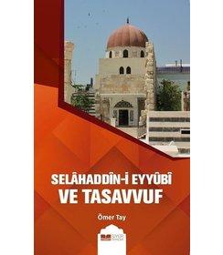 Selahaddin-i Eyyûbi ve Tasavvuf