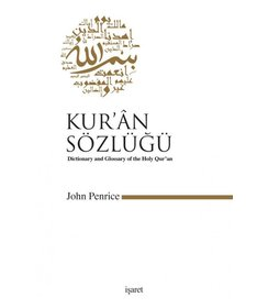 Kuran Sözlüğü