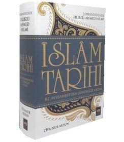 İslam Tarihi