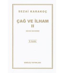 Çağ ve İlham II