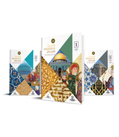 İslam Düşünce Atlası