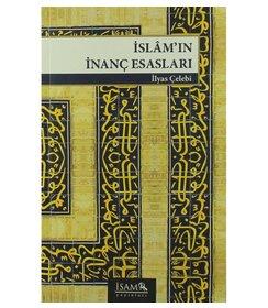 İslam'ın İnanç Esasları