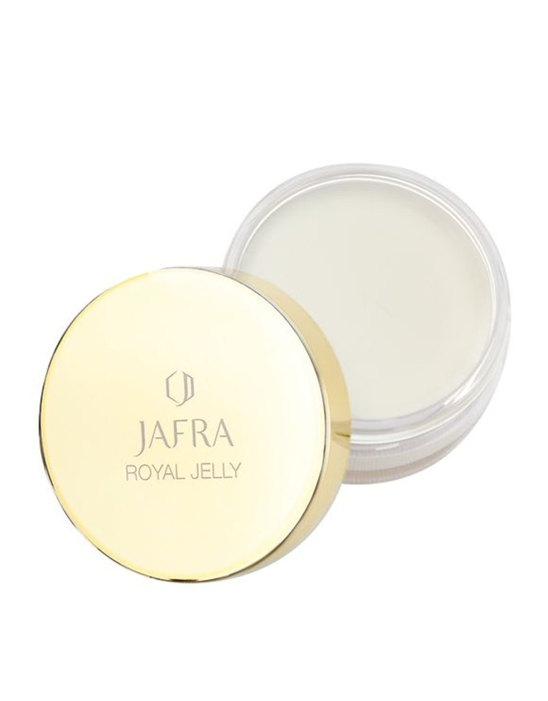 Jafra Royal Jelly Extra Soothing Balm