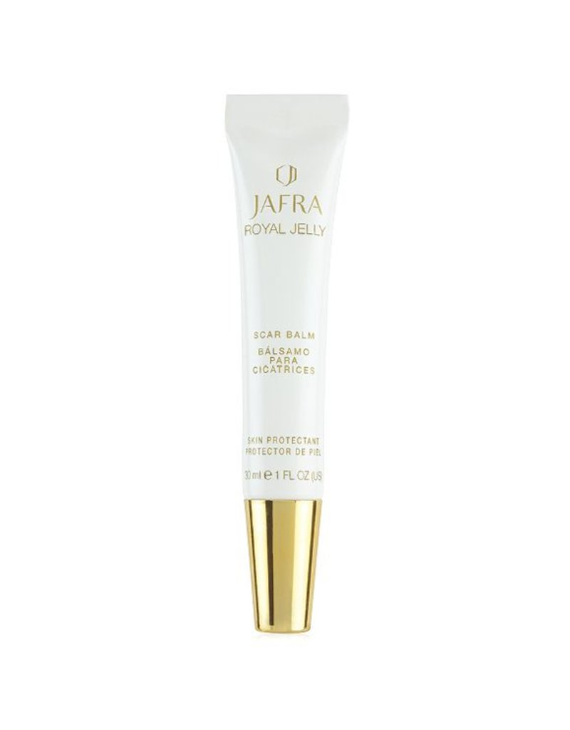 Jafra Royal Jelly Scar Balm