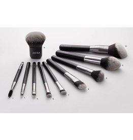 Jafra Professional Brushes