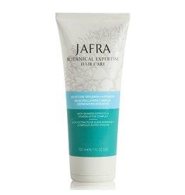 Jafra Moisture Replenish Hair Mask
