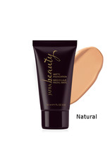 Jafra Matte Foundation