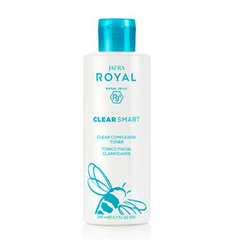 Jafra Clear Smart Clear Complexion Toner