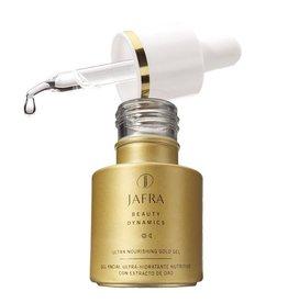 Jafra Ultra Nourishing Gold Gel