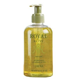 Jafra Royal Olive Hand Wash