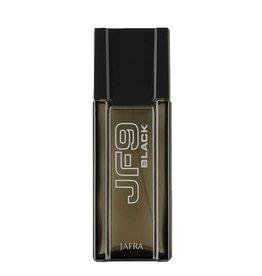 Jafra JF9 Black - Cologne