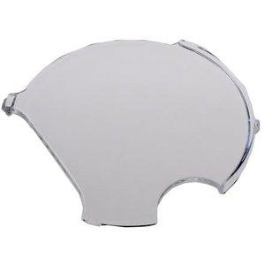 Suunto Display Shield Zoop-Vyper-Gekko
