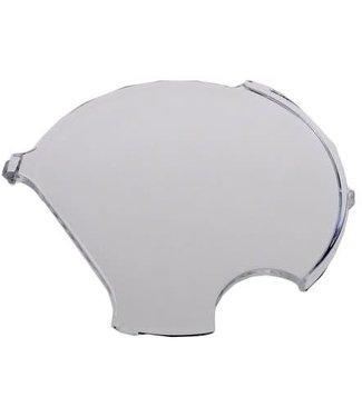 Suunto Suunto Display Shield Zoop-Vyper-Gekko