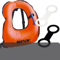 Snorkel Accessoires