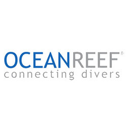 Oceanreef