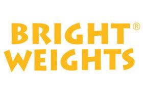 Brightweights