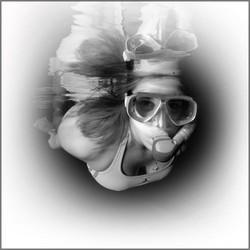 9e0995996d94c6 Diveoutlet - Specialist in duiken, snorkelen en zwemmen - Diveoutlet