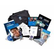 PADI Divemaster cursuspakket Ultimate