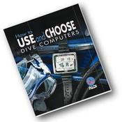 PADI Dive Computer Manual