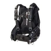 SEAC Sherpa Trimvest
