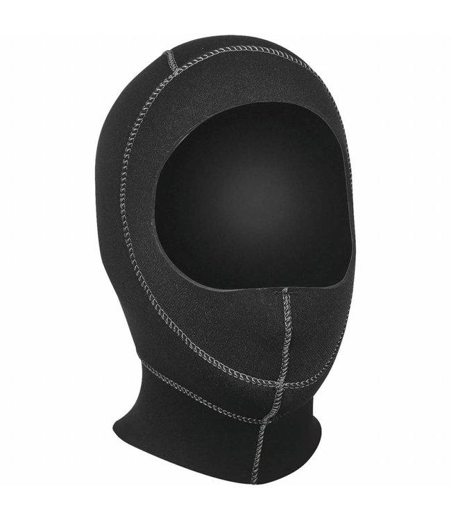 Seac 3mm Standaard Hood