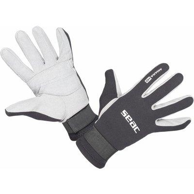 Seac 1.5mm Amara handschoen