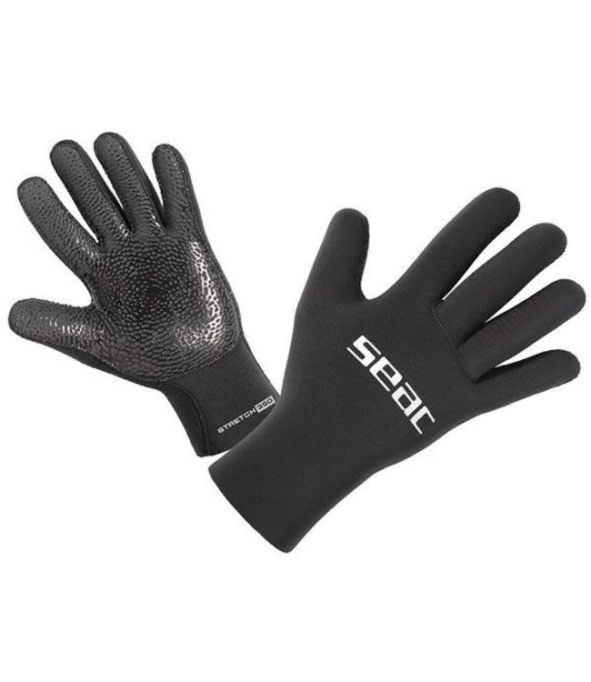 Seac Stretch 500 handschoen