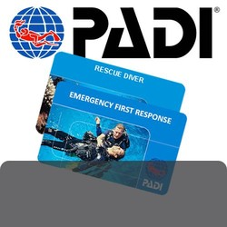 Rescue en EFR