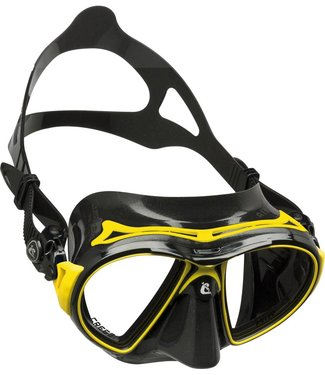 Cressi Cressi Air Masker