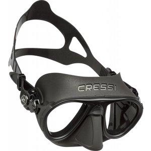 Cressi Calibro Masker